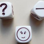 L'affiancamento domiciliare nel percorso psicoterapeutico