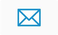 email psicologo peschiera borromeo email psicologo milano