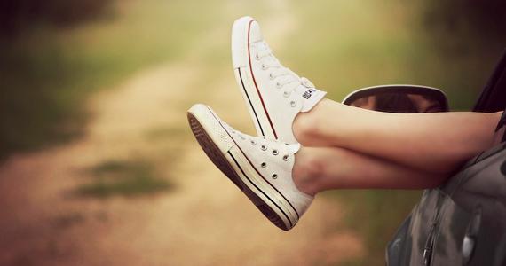 Il disagio nel tempo libero: come affrontarlo. Sapere di essere utile a se stessi e alla società è importante, per tutti